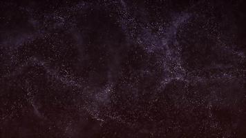 abstrakte Schleifenbewegung Hintergrundanimation video