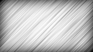 Abstract Soft white Background video