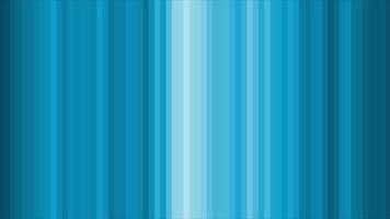 4k astratto sfondo di linee verticali