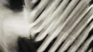 sfondo cinematografico in movimento astratto (senza cgi utilizzato) 1310