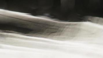 filmischer abstrakter Bewegungshintergrund (kein CGI verwendet) 1385