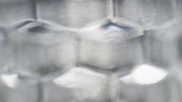 filmischer abstrakter Bewegungshintergrund (kein CGI verwendet) 1012