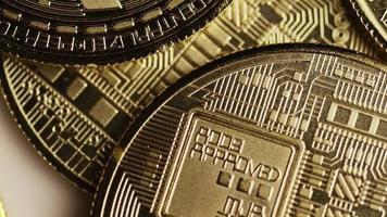 tiro giratorio de bitcoins (criptomoneda digital) - bitcoin monero 096 video