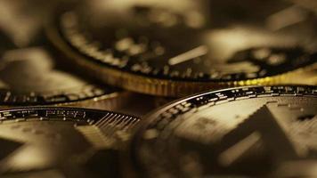 tiro giratorio de bitcoins (criptomoneda digital) - bitcoin monero 083 video