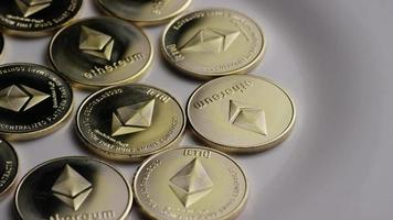 tiro giratório de bitcoins ethereum (criptomoeda digital) - bitcoin ethereum 0069