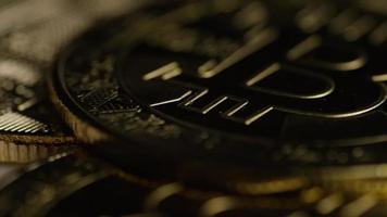 tiro giratório de bitcoins (criptomoeda digital) - bitcoin 0417