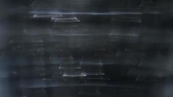 filmischer abstrakter Bewegungshintergrund (kein CGI verwendet) 1783