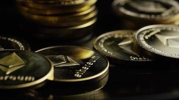 tiro giratório de bitcoins (criptomoeda digital) - bitcoin ethereum 187
