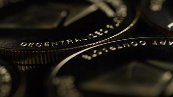 tiro giratório de bitcoins (criptomoeda digital) - bitcoin ethereum 130