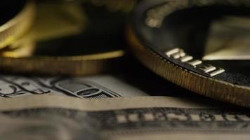 tiro giratório de bitcoins (criptomoeda digital) - bitcoin ethereum 225
