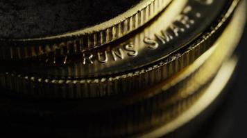 tiro giratório de bitcoins (criptomoeda digital) - bitcoin ethereum 181