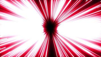 explosión de poder manga y explosión