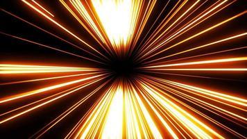 explosão e explosão de poder mangá
