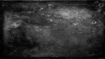 bucle de fondo con textura de fotografía antigua vintage