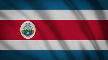 Costa Rica video