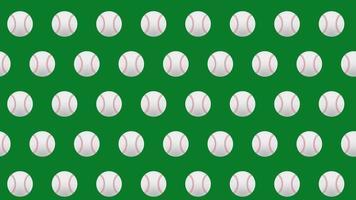 fondo de beisbol