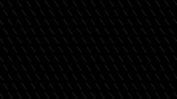 padrões de linha pretos