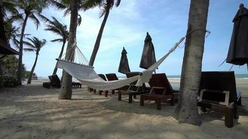 rede na praia video