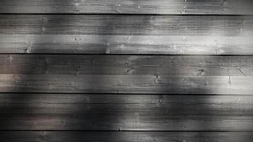fundo de pranchas de madeira video