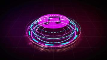 Music Equalizer For Music Party