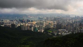 puerto victoria en hong kong video