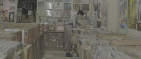 Choosing A Record video