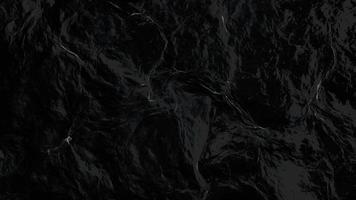 fondo de superficie de agua oscura