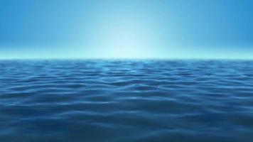 fundo do oceano pacífico video