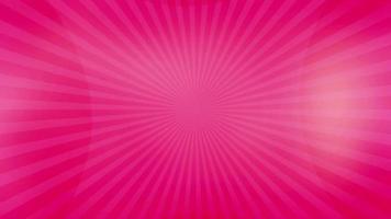 fundo de listras rosa abstrato
