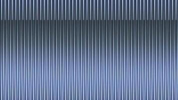 fundo listrado azul abstrato