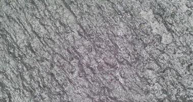 grunge fundo cinza escuro parede de pedra vintage