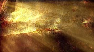 fondo abstracto arena dorada