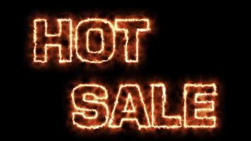 animación de alfabeto de venta caliente.