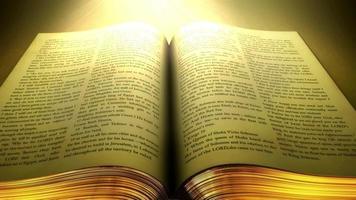 fondo del libro de la biblia