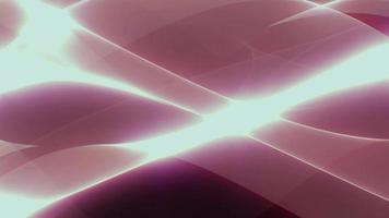 fundo abstrato lanterna video