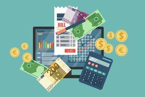 conceito de auditoria e processo tributário
