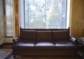 sala de espera foto