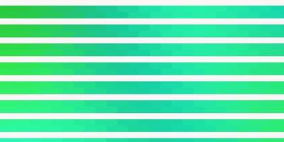 textura verde claro con líneas.
