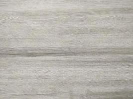 Natural wood floor texture