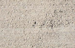 Concrete stucco texture