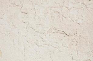 fondo de textura de piedra bronceada