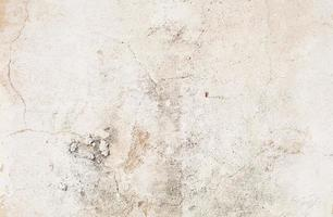 Abstract concrete wall pattern