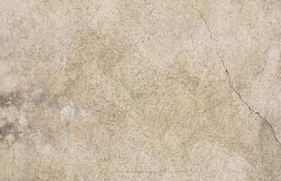 Stained concrete wall texture