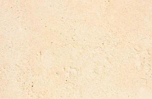 Beige wall texture