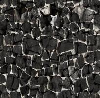 Fondo de textura de piedra