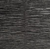 textura de grano de madera