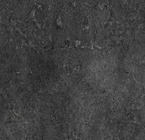 textura de la pared de hormigón gris
