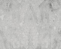 Concrete tile texture