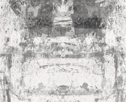 Grunge wall texture photo