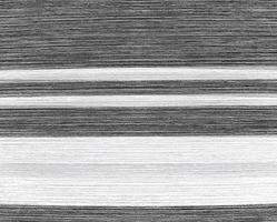Clean paper texture